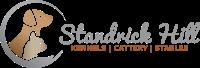 Kennels & Cattery Stalybridge, Tameside